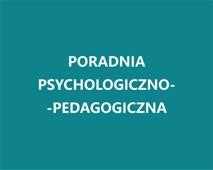 poradnia psychologiczno-pedagogiczna.jpeg