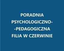 poradnia psychologiczno-pedagogiczna_filia w czerwinie.jpeg