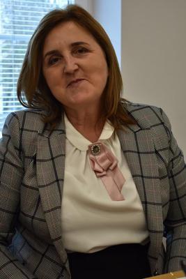 Buczyńska Anna Hanna