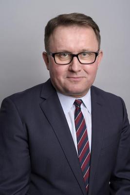 Domian Dariusz Andrzej