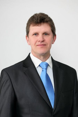 Lis Andrzej