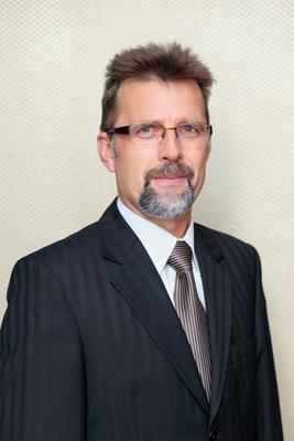 Mulawka Antoni Tadeusz