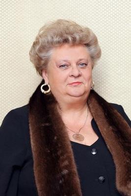 Napiórkowska Zofia