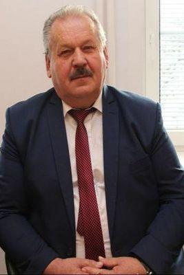 Ścibek Kazimierz